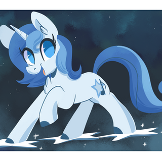Bronies for kindness.png