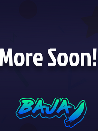 more soon.png