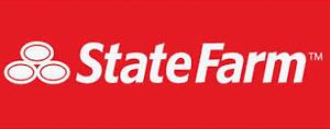 StateFarm.PNG