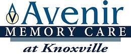 Avenir Logo.jpg