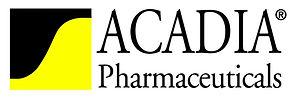 Acadia-Pharmaceuticals.jpg