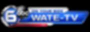 WATE-TV-logo_1920x1080_edited.png