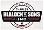 Blalock & Sons.jpg