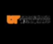 UT logo .png
