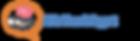 PJ Parkinson's - Logo Horizontal -