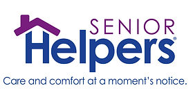 Senior-Helpers-16x9.jpg
