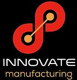 InnovateMFG Black logo (002).jpg