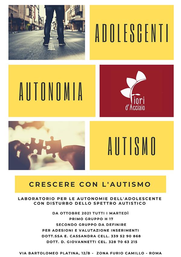 Locandina autismo rivista.png