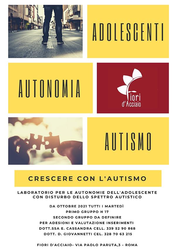 Locandina autismo rivista-4.png