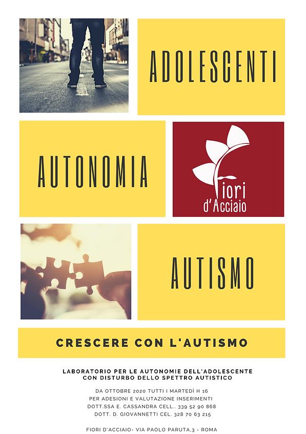 Locandina Crescere con l'autismo.png
