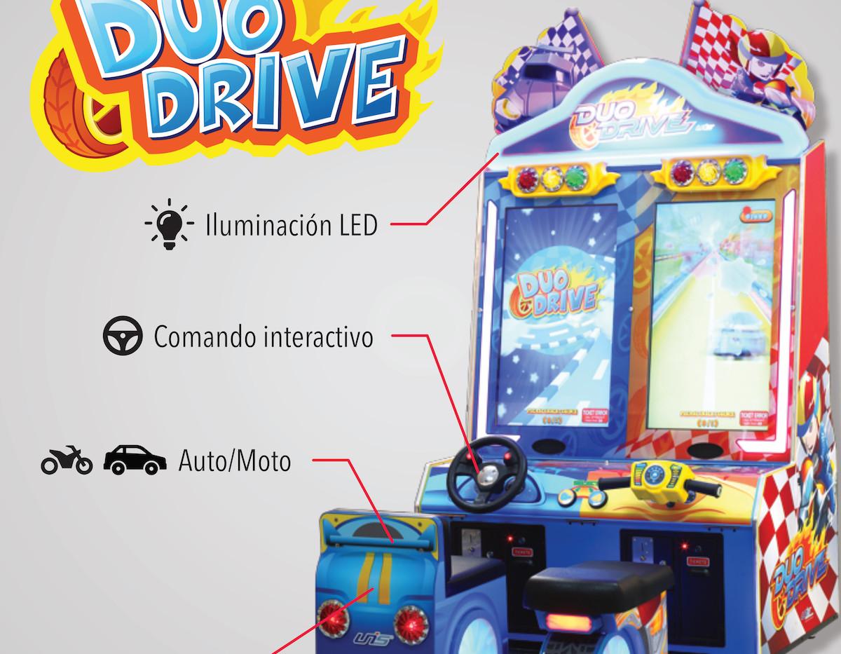 D Duo Drive.jpg
