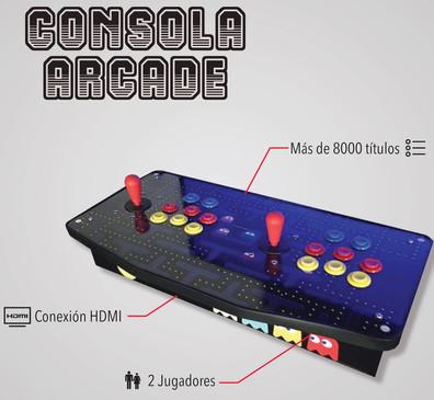 D Consola.jpg