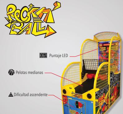 D Rock And Ball.jpg