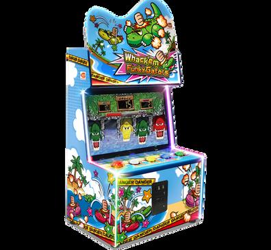 whack-em-funky-gators-redemption-arcade-