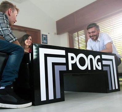 Atari-Pong-Classic-Arcade-Game-rent.jpg