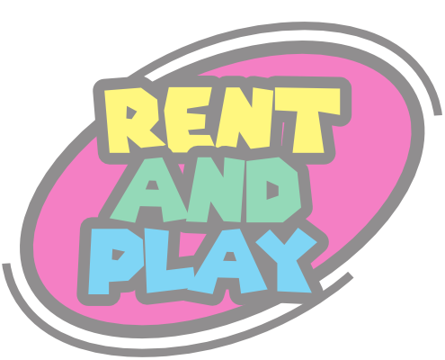 logo%20rentandplay_edited.png