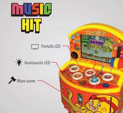 D music hit.jpg