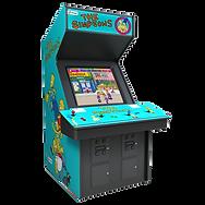 simpson Arcade.png