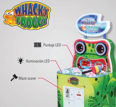 D Wacky Froggy.jpg