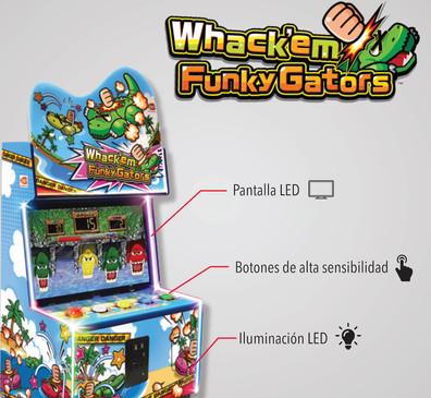 D Funky Gator.jpg