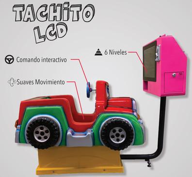 D Tachito.jpg