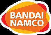 BANDAI_NAMCO_logo.svg.png