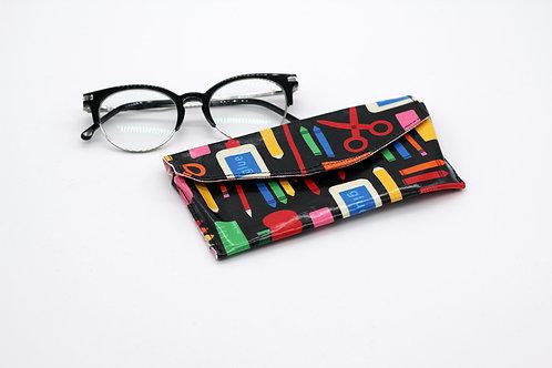 Etuis lunettes