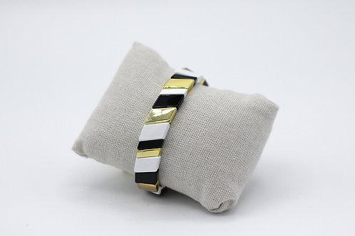 Bracelets ceram large