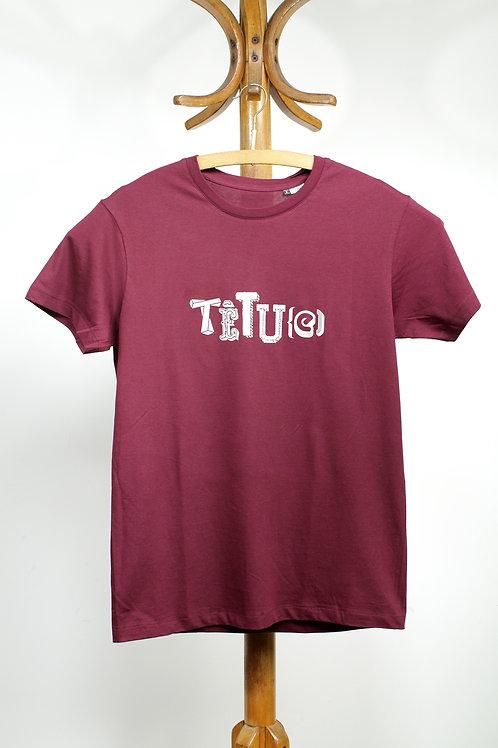 """Têtu(e)"" HOM."