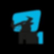 FM1_Logo_Webchannel_fm1.png
