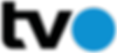 Tvo_logo.svg.png