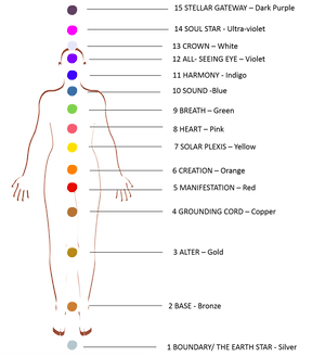15 chakra system picture.png