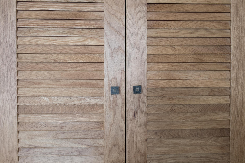 דלת תריס