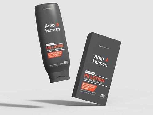 AMP HUMAN - 300G