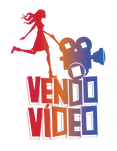 1 - Logo VV.png