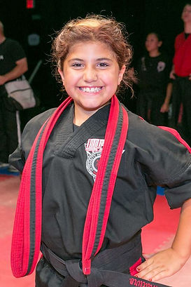 Kids Karate in Liverpool, Clay and Baldwinsville