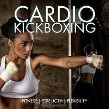 Kickboxing in Liverpool, Clay, Baldwinsville, Phoenix, Pennellville