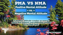 P.M.A. vs. N.M.A.