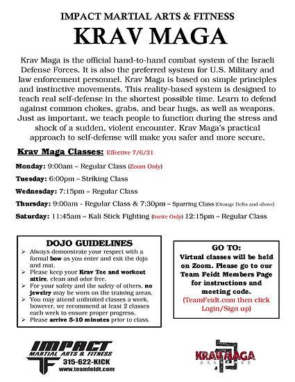 KRAV_Classes_FullPage_JULY 2021.jpg