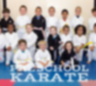 preschool karate button v2.jpg