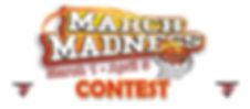 March Madness Contest 2020 FB Post.jpg