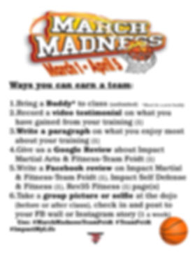 March Madness Flyer And Prizes 2020.jpg