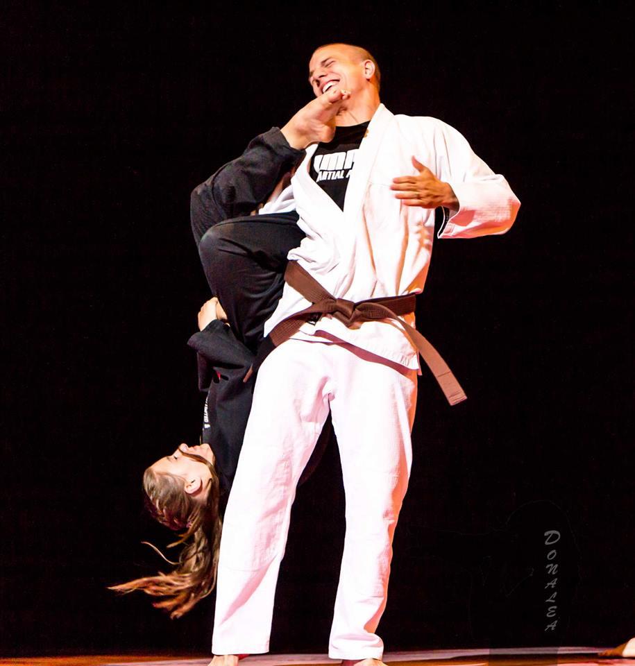 Jitsu-Olivia(2).jpg