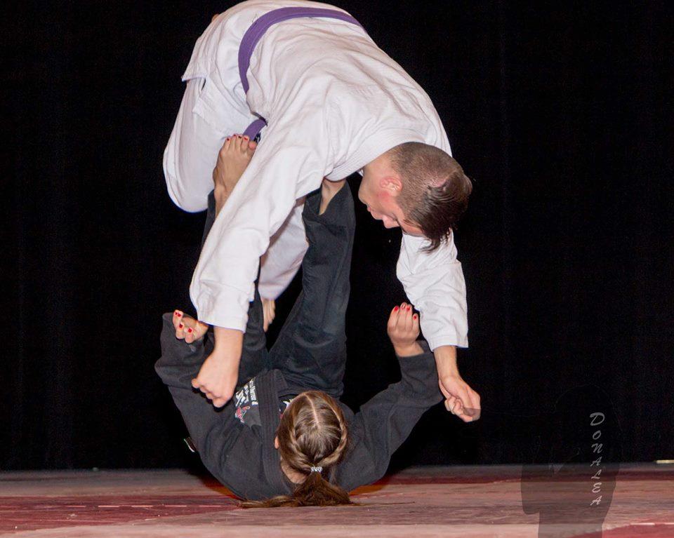 Jitsu-Olivia.jpg