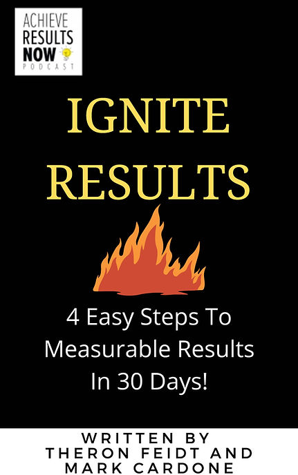 IGNITE RESULTS[6338].jpg