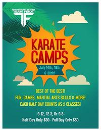 Karate Camp July 2021.jpg