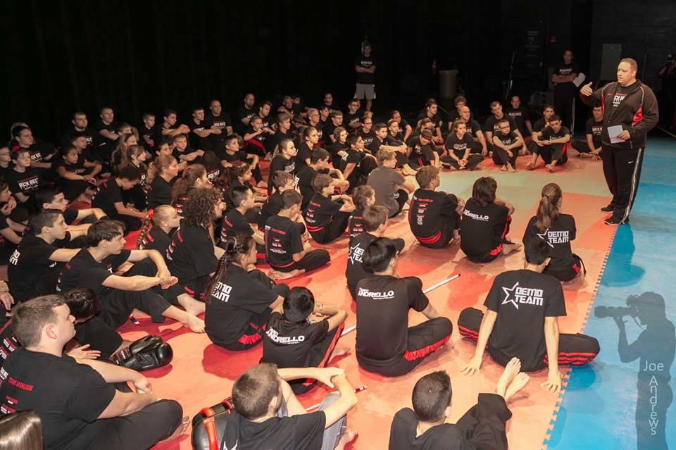Black-belt-graduation-practice.jpg