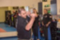 adult-impact-martial-arts-punch.jpg