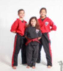 Maturo Kids.jpg