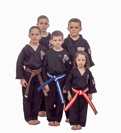 Karate-Kids-Confidence.png